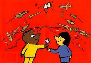 Tolerancia 300x208 Tolerância em nome da pacificação
