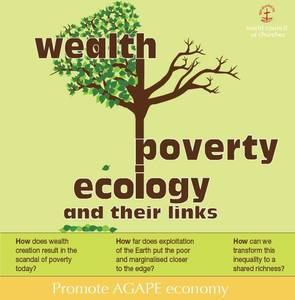 landes thesis review wealth poverty