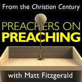 Preachers