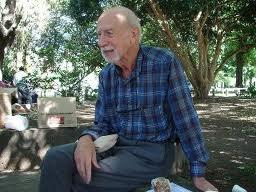 Recordando José Míguez Bonino, | Cláudio Carvalhaes