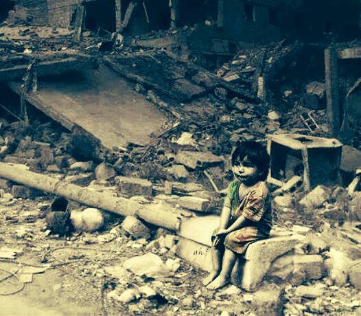 Christmas Gaza